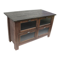 50 Most Popular Contemporary Kitchen Islands And Carts For