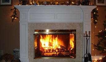 Best Fireplace Manufacturers and Showrooms in Oxnard, CA | Houzz