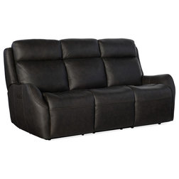 Contemporary Sofas by Hooker Furniture