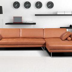 Modern Furniture Ga bova contemporary furniture - norcross, ga, us 30093