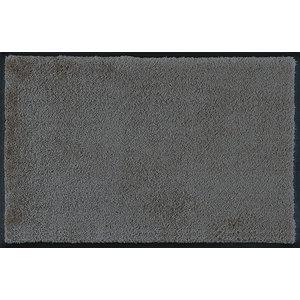 Original Door Mat, Smokey Mountain, 180x60 Cm