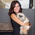 Evelyn Benatar, New York Interior Design's profile photo