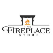 The Fireplace Store's photo