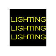 Lighting Lighting Lightingさんの写真
