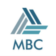 MBC Construction's photo