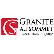 Granite au Sommet's photo