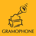 Gramophone's profile photo