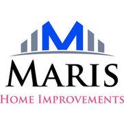 Maris Home Improvements's photo