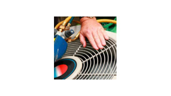 Tampa Air Conditioning and Heating