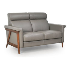 Harvard Loveseat Storm