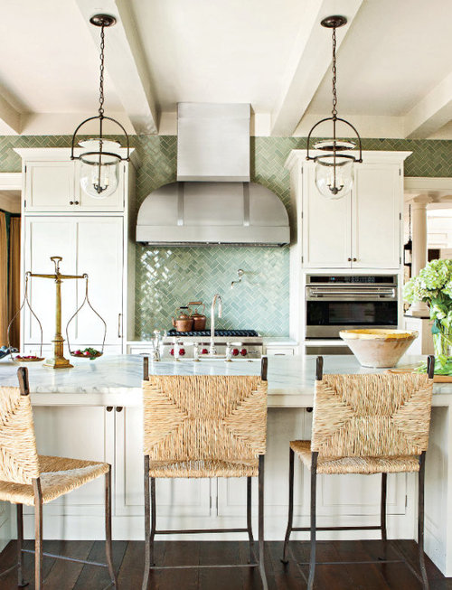Can T Find These Kitchen Stools Anywhere