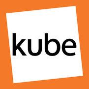 Kube Kitchens's photo