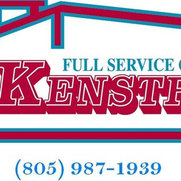 Kenstruction, Inc.'s photo