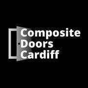Composite Doors Cardiff's photo