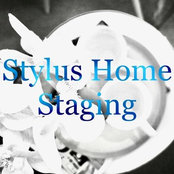 Stylus Home Staging's photo