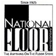 National Floor Covering's profile photo