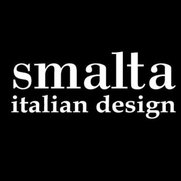 Photo de SMALTA Italian Design