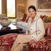 Foto de Interior Design Solutions Maui