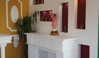 Interioristas y decoradores en quito ecuador - Interioristas y decoradores ...