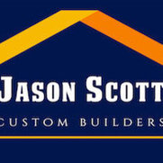 Jason Scott Custom Builders's photo
