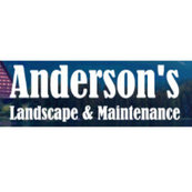 Anderson Landscape Design And Maintenance Pipe Creek TX US