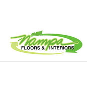 Superieur Nampa Floors And Interiors