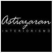 Foto de Astiazaran interiorismo