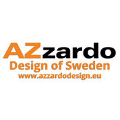 AZzardo Design Sverige ®'s photo