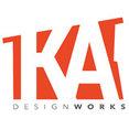Foto de perfil de KA DesignWorks