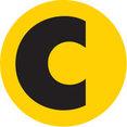 Century Entertainment & Furnishings's profile photo