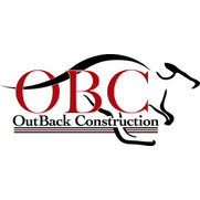 Outback Construction's photo