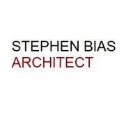 Stephen Bias, ARCHITECT's photo