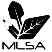 Master Landscapers of SA's photo