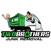 Two Brothers Junk Removal's photo