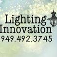Lighting Innovation's profile photo