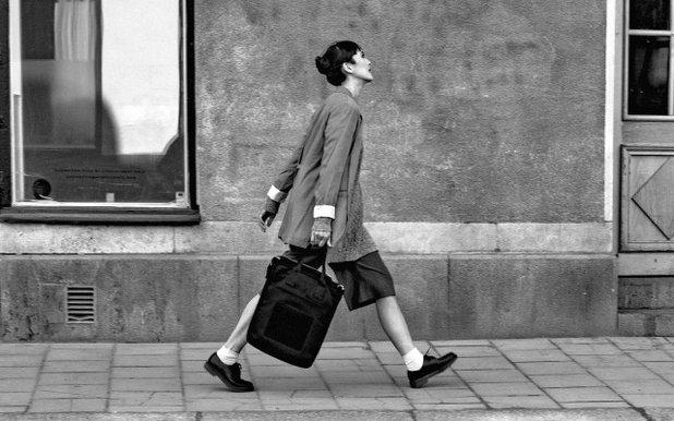 Estetik + etik = miljökämparna med stil