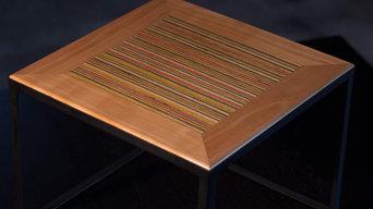 Table Skateboard