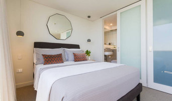 Manly Studio Holiday Rental