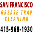 San Francisco Grease Trap Cleaning's profile photo