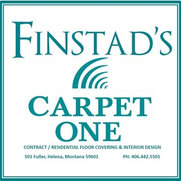 Finstad's Carpet Ones foto