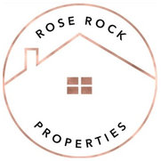 Rose Rock Properties's photo