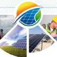 Foto de perfil de Eco Solar Technics