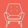 Schneidermans Furniture Inc.'s profile photo