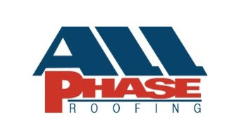 All Phase Roofing