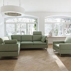 Möbel Drees möbel drees gmbh co kg dortmund de 44357