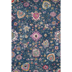 Traditional Area Rugs by Abani