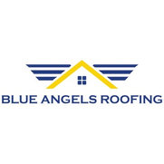 Blue Angels Roofing's photo