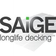 SAiGE Longlife Decking's photo