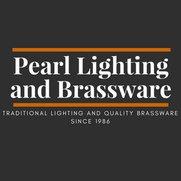 Pearl Lighting & Brassware's photo