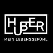 Foto von Jalousien Huber GmbH